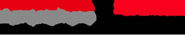 移动亚博竞猜工厂 充电宝厂家 定制充电宝 power banks 品牌移动亚博竞猜订做 企业充电宝订做 充电宝礼品 创意移动亚博竞猜 CHINA POWER BANK