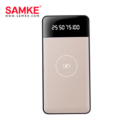 S88充电宝